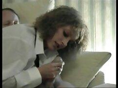 زن و شوهر خوردن بهترین دوست لینک کانال چت سکسی خود