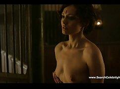 میمی لینکدونی کانال سکسی Ibara قرار داده