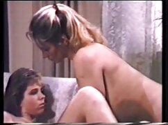 دو دختر در لینک کانال سکسی درتلگرام اوایل صبح