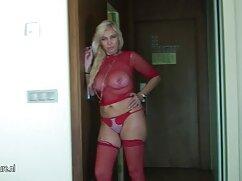 زیبایی, حتی قاب بزرگ لینک کانال سکسی در تل مالاتو قوی