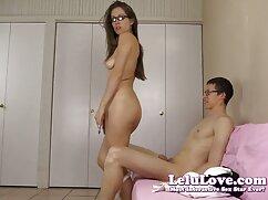 همسر را دوست دارد به خوردن و لینک کانال سکسی در تلگرام گرفتن در الاغ