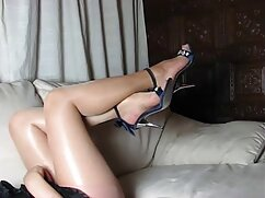 اعضای نوجوان دودی, خال لینک کانال سکسی درتلگرام کوبی