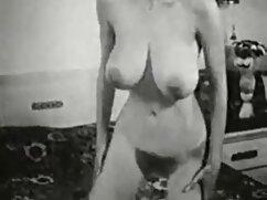 تصاویر در انتظار نگه لینک بهترین کانال سکسی تلگرام داشته