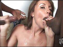 زن از کلبه لینک عضویت در کانال سکسی جذب صبر و اجازه می دهد او را به آن را بر روی صورت خود