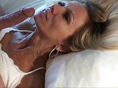 سامانتا نوار, سیاه, لینک کانال سکسی در تلگرام لباس زیر زنانه, یک راه از مهبل (واژن