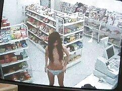 در لینک کانال سکسی واتساپ حالی که همسرش در محل کار, یک مرد کار در یک همسایه ورشکسته
