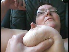 مربیان بانوی برای شرکت در بهترین گروه سکسی تلگرام یک دختر