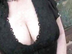 ناتالیا لباس در یک ماسک لینک کانال گروه سکسی صورت