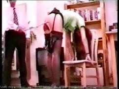 کامل, دخترک معصوم, گروه فیلم سکسی تلگرام با چهار مرد آویز