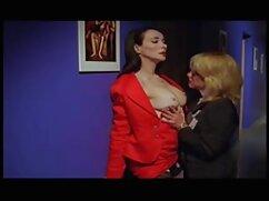 فاحشه لینکدونی کانال سکسی اودسا ulyanka انجام کثیف