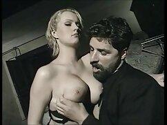 ماساژ ریتا هلو نمی کانال لینکدونی سکسی تواند مقاومت در برابر وسوسه