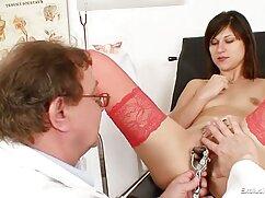 می تواند شما را ارتباط جنسی پزشکی با یک نونوجوان روسی ورزش لینک گپ سکسی ها در دوربین