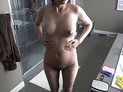 همسر کانال یاب سکسی در تلگرام از سوراخ بهبود تا دو