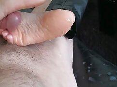 نوک را به دهان خود بکشید و دوست دختر خود را لینک کانال سکسی درتلگرام در الاغ فاک