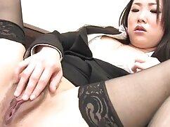برهنه, تکان دادن چادر لینک تلگرام گروه سکسی در صندلی های چرم