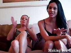 لیس انگشتان دست خود را لینک کانال سکسی درتلگرام برای فاک