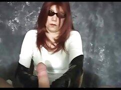 معلم خواستار دانش آموز بر روی کانال گروه یاب سکسی میز