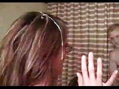 زن شستشو عضویت در گروه سکسی تلگرام در حمام