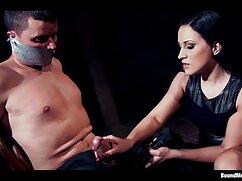 ناتاشا کرم قورباغه خود را در مقابل لینک کانال سکسی درتلگرام او